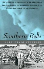 Southern Belle (Banner Books Series) by Sinclair, Mary Craig