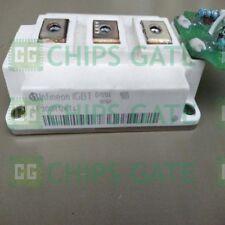 1PCS NEW FF300R12KT4 IGBT MODULE