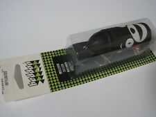 HEDDON + OFT BIG BUD KUMAMON3 color MATTED BLK/NO EYE NIP !! KUMAMON OFT Limited