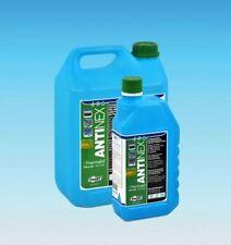 FACOT ANTINEX1000E ANTINEX +THERMAKIL 1litro sciogli fanghi per impianti termici