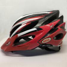 Casque vélo VTT Bell Sweep XC