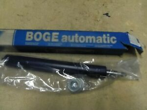 Peugeot 104 Berline 03/79-80 Stoßdämpfer NOS VA Boge Automatic 32-139-0 (244)