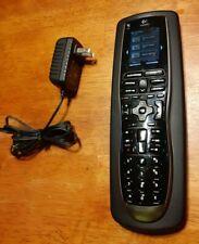 New listing Logitech Harmony 900 Remote