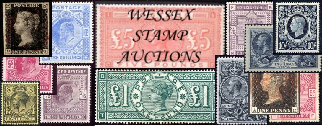 wessex-stamp-auctions