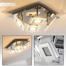 Plafonnier Design Lustre LED Lampe de corridor Lampe de séjour Luminaire 163752