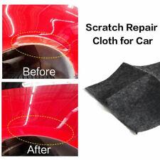 High Quality Car Scratch Eraser Magic Car Body Repair Remover Cloth Surface Rag