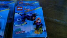 LEGO BATGIRL DC SUPER HERO GIRLS 2016 NYCC SDCC COMIC CON free shipping