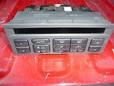 00 01 02 03 04 05 SAAB 95 Heater AC Temperature Control Unit 5048939 OEM Used