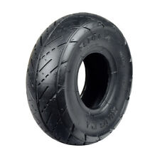 "Razor E300 Tire (front and rear) for Versions 1 - 40 (10"")"