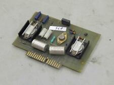 #275 NAMCO PS5-02 PC Circuit Board Card