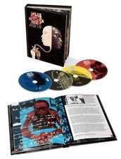 CD de musique en édition collector pour Jazz avec compilation