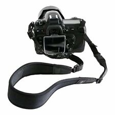 Matin Neoprene Comfort Strap with Quick Release JU0153 571380