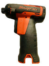 SNAP ON CORDLESS CTS661 SCREWDRIVER Tool Only
