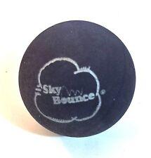 10 Sky Bounce Ball (Dark Purple) Color - Hand Balls / Racket Ball New