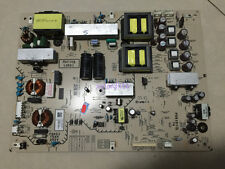 SONY KDL-60EX700 APS-262 Power Supply Unit GE2 Board 1-881-773-12 1-474-211-11