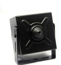 HD1080P mini hideden Pinhole Network Onvif SPY IP Camera 2.0MP Security CCTV