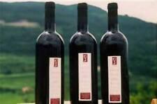 12 bottles VALPOLICELLA  CLASSICO DOC 2017 VIVIANI