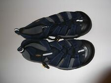 Mens Keen sandals size 12