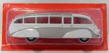 Artículos de automodelismo y aeromodelismo color principal gris de hierro fundido Mercedes
