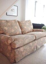Fabric Traditional Double Sofas Multiyork