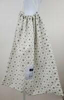 Away X Kode With Klossy Travel Drawstring Dust Cover Laundry Garment Bag