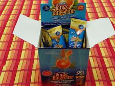 Youngevity Beyond Tangy Tangerine 30 ct box 3 pack by Dr Wallach Free Shipping