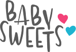 baby-sweets