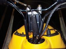 Powermadd Throttle Cable Extension Kit Polaris/Ski-doo/Arctic Cat Snowmobiles