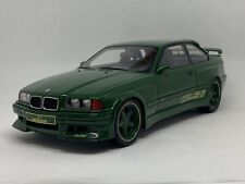 1:18 Otto BMW E36 3er 3-Series AC-Schnitzer CLS 2 II OVP / with box ( no M3 )