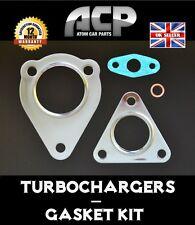 Gasket Kit for Turbo 454231 - Audi A4, A6, Skoda, Volkswagen Passat - 1.9 TDI.