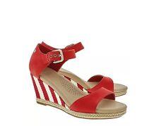 d9e9ffd612b UGG Australia Buckle Size 11 Sandals & Flip Flops for Women for sale ...