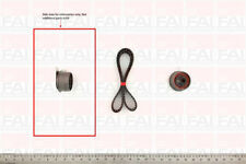 FAI Timing Cam Belt Kit TBK425  - BRAND NEW - GENUINE - 5 YEAR WARRANTY
