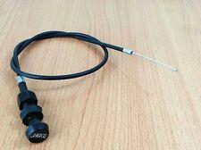 Yamaha Y-Zinger PW50 PW 50 Choke Cable