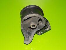 92 93 94 95 Civic del Sol OEM passenger right trans motor engine mount AT auto