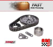 COMP CAMS 7106 GM LS2 LS3 LY6 58X GEN IV 4.8 5.3 6.0 6.2 BILLET TIMING CHAIN SET