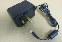 Joden AC Power Adapter 15V 1A 15VA - Model: JOD-48B-027