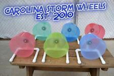 Hedgehog supplies:Carolina Storm bucket wheel, hedgehog wheel, exercise wheel