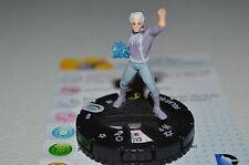 DC Heroclix SLOSH Polar Boy 010