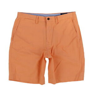 Polo Ralph Lauren Mens Shorts 9 Inch Classic Fit New 29 30 31 32 34 36 38 40 42