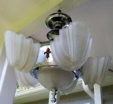 Pantalla deslizante para lámpara