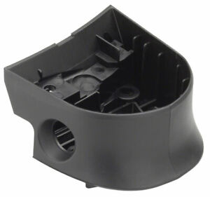 Shimano STEPS BM-E8010 Battery mount for BT-E8010 Battery, sold without lock