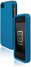 Étuis, housses et coques mats iPhone 4s pour téléphone mobile et assistant personnel (PDA)