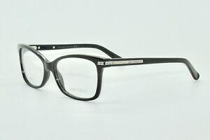 Brand New Ladies Jimmy Choo Glasses Mod 53 Jimmy Choo Case + Free Sv Lenses