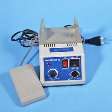 Marathon N3 dentale elettrico Micromotore lucidatrice 35K RPM Polishing Machine