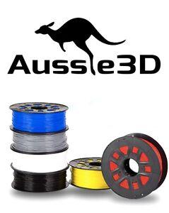 Creality Filament PLA   1.75MM 3D Printer 1KG/Roll   Filament 3D