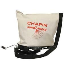 Chapin 84600 Prof Surespread Bag Spreader