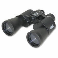Bushnell 10x50 Falcon Porro Prism Binocular 133450 - New