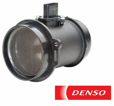 DENSO Air Flow Meter for Audi A4, A6, A8, VW Phaeton, Touareg