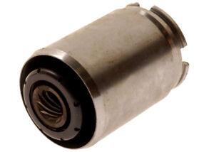 GM OEM Rear-Disc Brake Caliper Piston 18060080