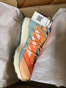 Adidas Women's TERREX Voyager 21 W Hiking shoes FW9409 Size 7.5 New